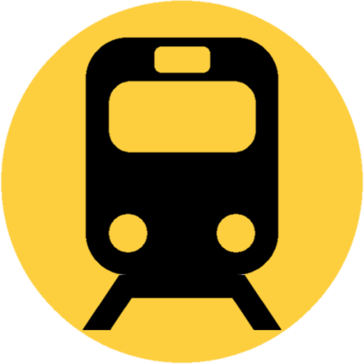 Reconnect Inner West Line to Bankstown and Liverpool