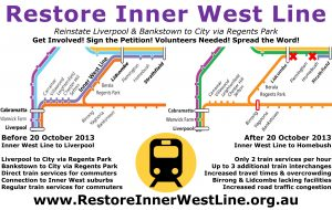 Restore Inner West Line Graphic Revised 13 Dec 16 Restore Inner West Line