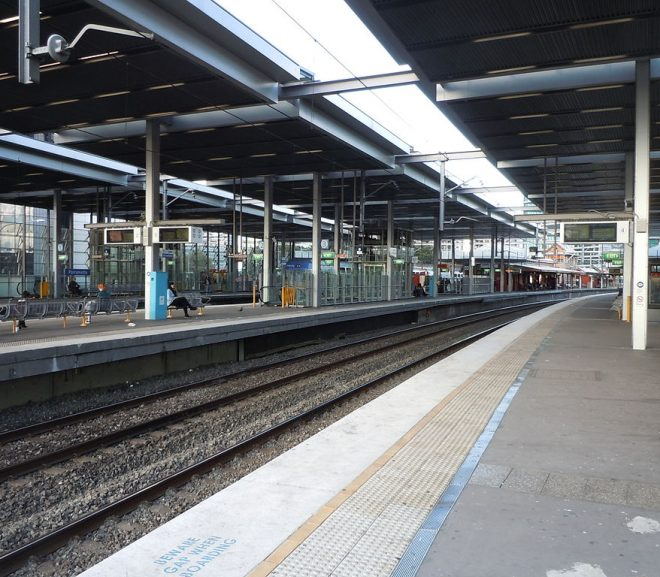 Transport for NSW fails to answer Inner West Line questions